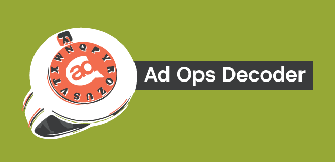 Ad Ops Decoder: What Is VPPA?