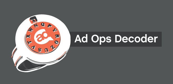 Ad Ops Decoder: What Is EBDA?