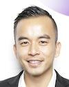 Phu Truong, BBC