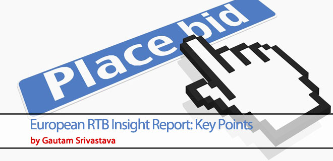 European RTB Insight Report: Key Points