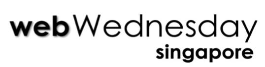WebWednesday