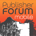 Mobile Publisher Forum