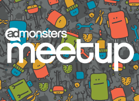 AdMonsters NYC Summer Meetup