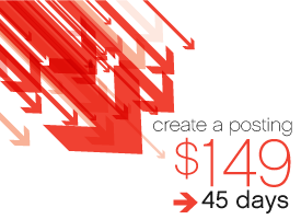 Create posting