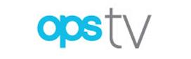 OPS TV