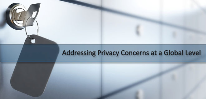 Global Privacy and Ad Operations