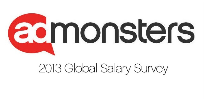 Take our 2013 Global Salary Survey.