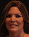 Wendy Hogan, CBS Interactive