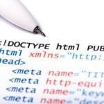 html_pen.jpg
