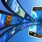 video_smartphone.jpg