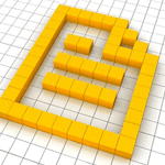 document_pixels.png