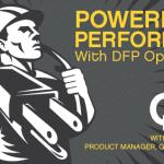 DFPoptimization_slider_660x320.png