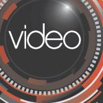 video_150x150_v2_1.png