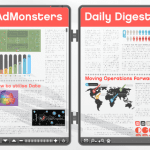 AdMonsters-Daily-Digest-slider_opt4_final_1.png