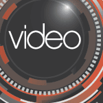 video_150x150_v2_2.png