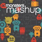 mashup_150x1502028129_0.png