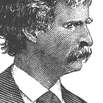 Goldberg_Twain_150x150_0.png