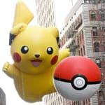pokemon-pikachu-nintendo.jpg