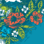 Walled_Garden_150x150.png