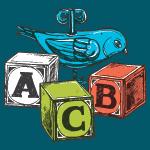 ABCs_PMPs_Pt1_150x150_0.png
