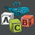 ABCs_PMPs_1-12-17_150x150.png