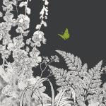LiveIntent_Unwalled_Garden_150x150_1.png