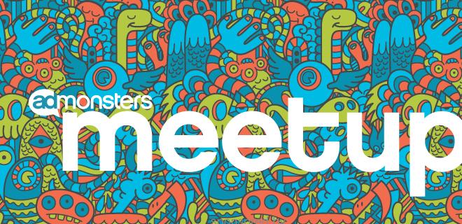 Meetup_2017_GENERIC_660x320
