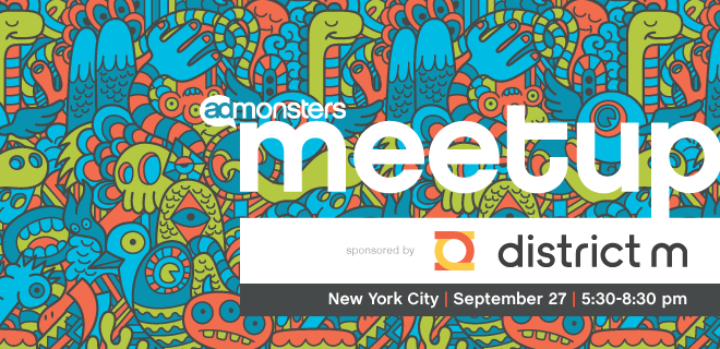 Meetup_DistrictM_27Sept_660x320