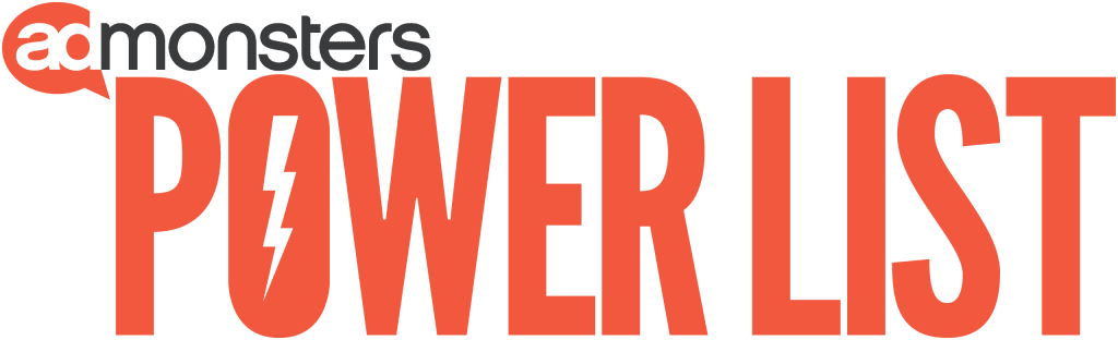 Ops_Power_List_LOGO_2560x980