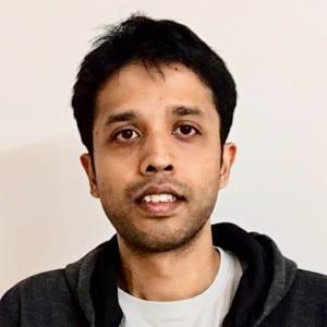 Abhinav Sinha