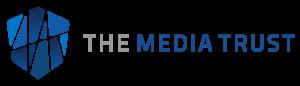 The Media Trust