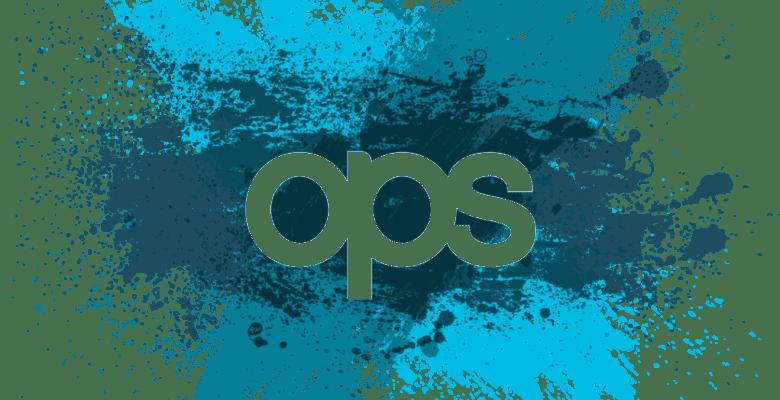 ops-logo-full-trans