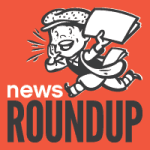 AdM_News_Rndup_Text_Red_220x220