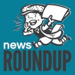 AdM_News_Rndup_Text_SF_Bay_220x220