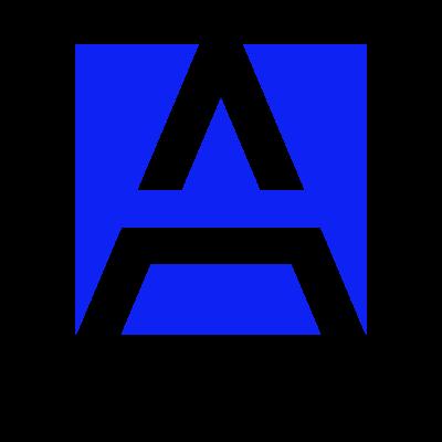 Ascendeum