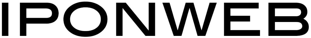 IPONWEB