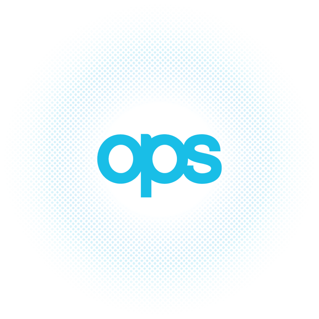 2018 Ops Conference