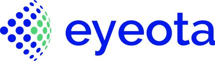 Eyota