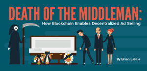 Middleman_Blockchain_660x320