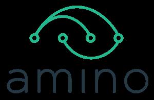 Amino Payments