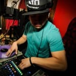 DJ Marvl