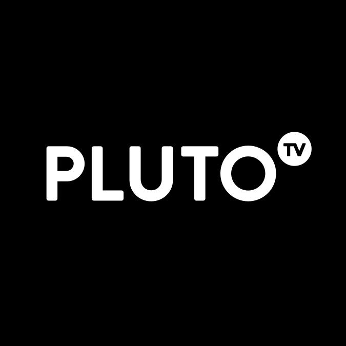 PlutoTV