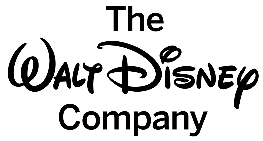 Walt Disney Company, The