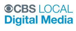 CBS Local Digital Media