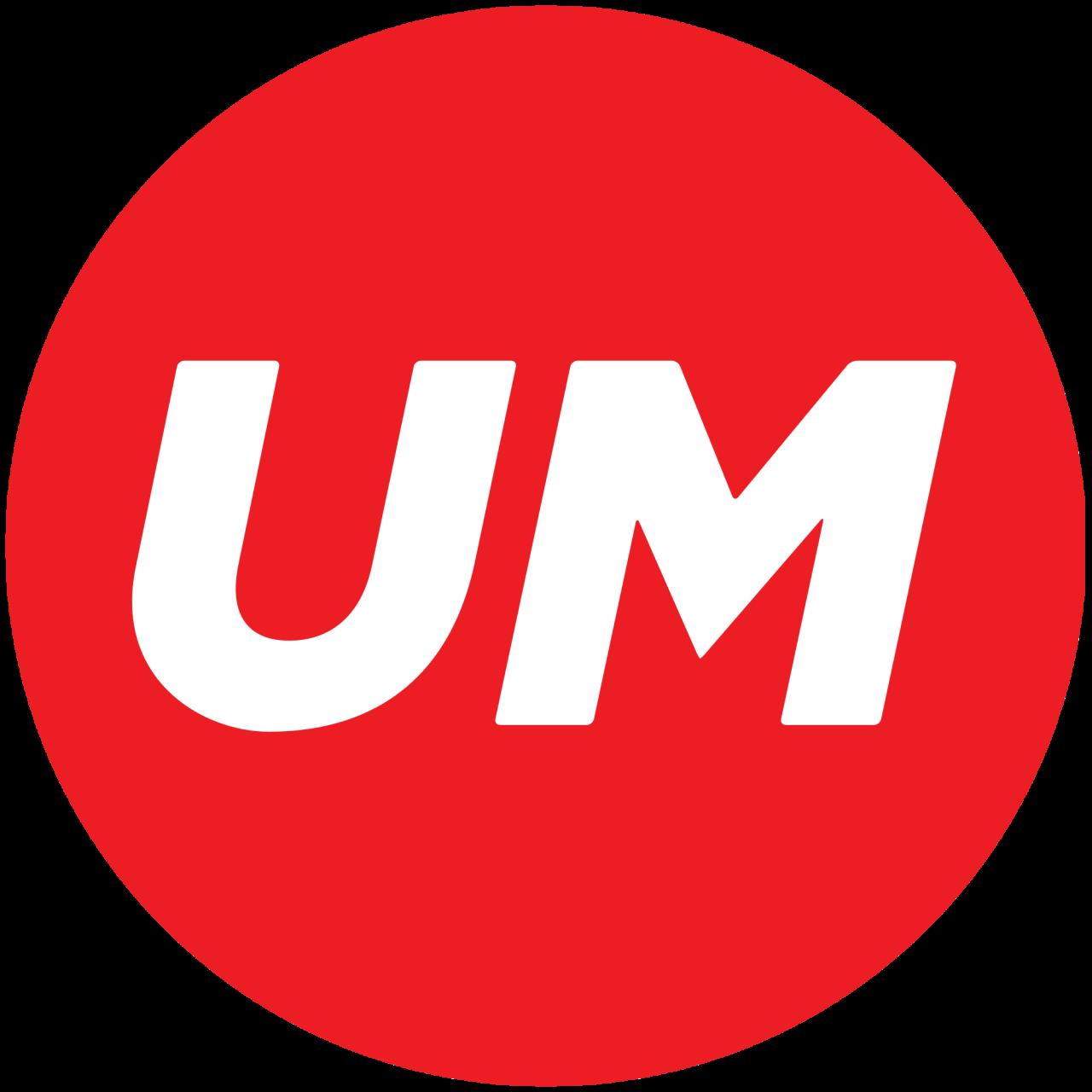 UM Worldwide