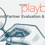 Demand Partner Evaluation and Ad Quality