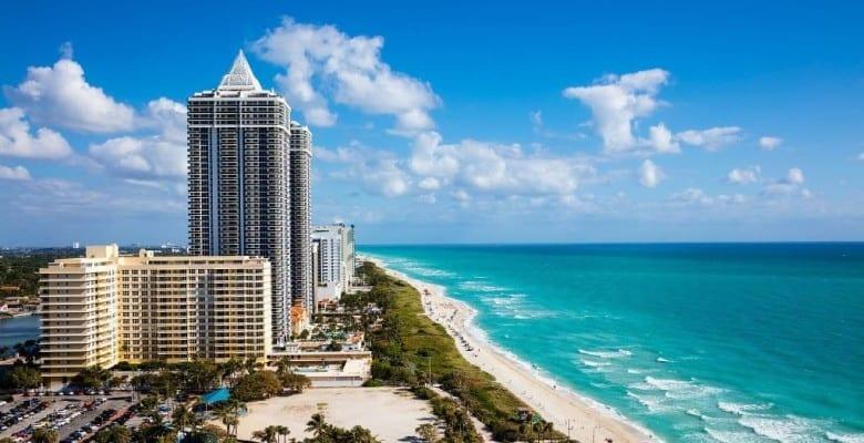 Eden-Roc-Miami-Beach-1