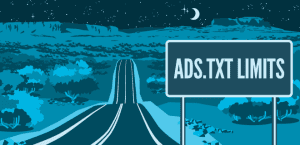 Ads.TXT_Limit_660x320