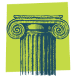 Three_Pillars_Ad_Quality_v2_200x200(1)