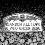 Abandon_Hope_200x200